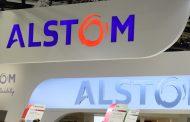 Redonner un avenir à Alstom