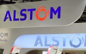 «La nationalisation d'Alstom Transport est indispensable» - Tribune dans <i>Le Monde</i>