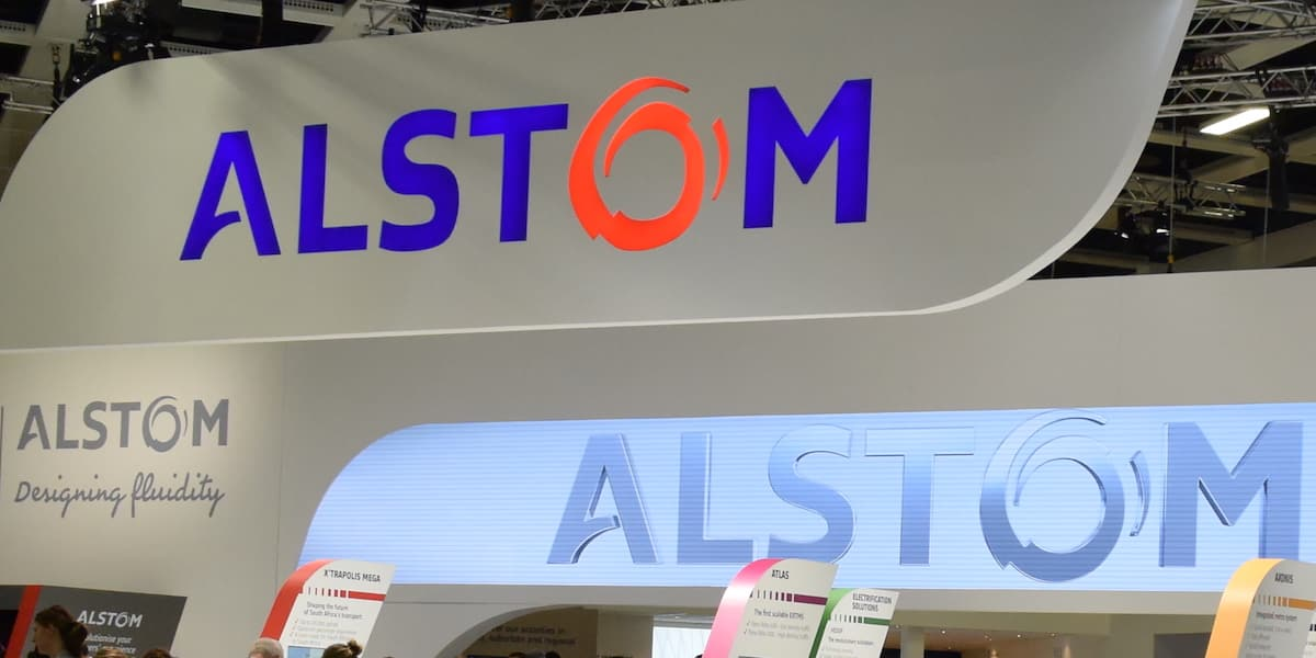 «La nationalisation d'Alstom Transport est indispensable» - Tribune dans <i>Le Monde</i>
