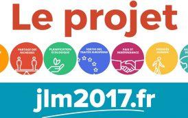 Le programme « l'avenir en commun » avance