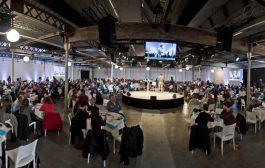 Convention de la France Insoumise à Lille : Une expérience révolutionnaire