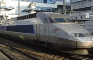 Alstom, la preuve par l'absurde