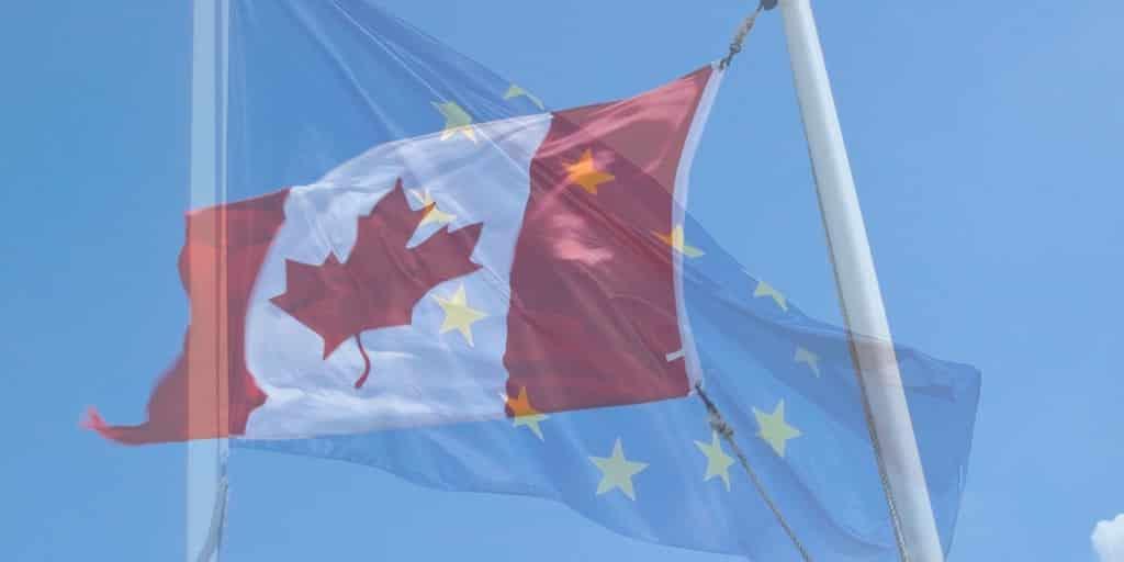Non à l'accord opaque UE-Canada