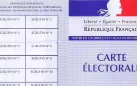 Pour le droit de vote à 16 ans