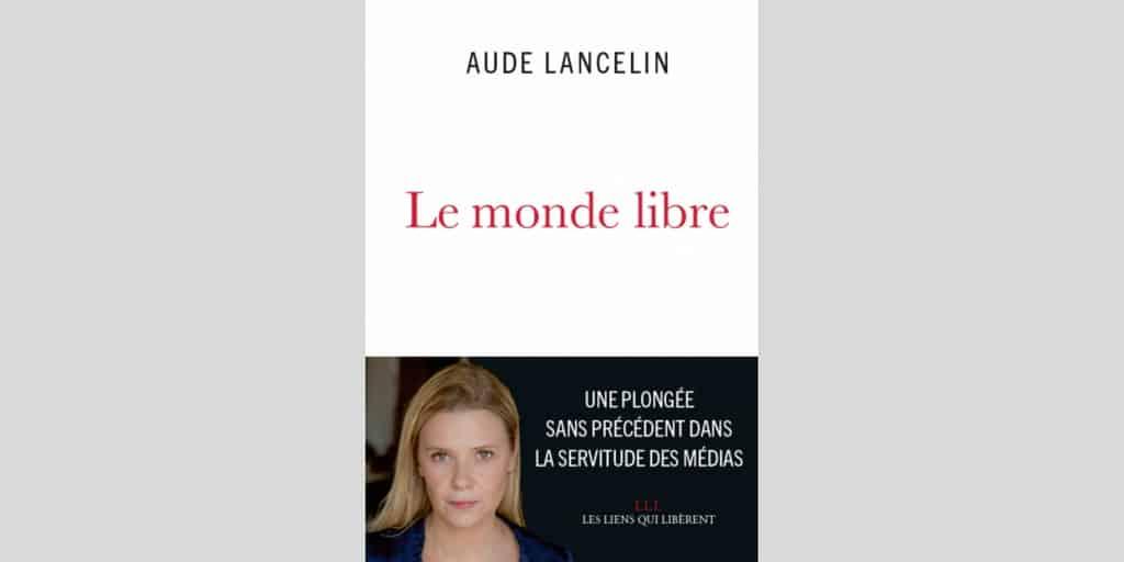 « Le Monde libre », un reportage sur la vie d'un égout