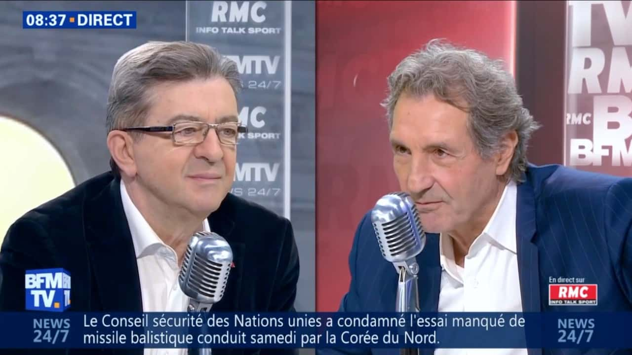 melenchon-bourdin-direct
