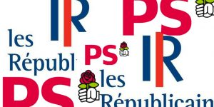 primaires-ps