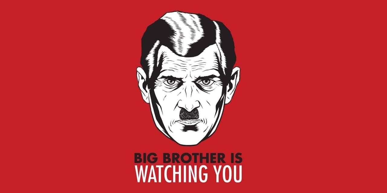 """Résultat de recherche d'images pour """"big brother"""""""
