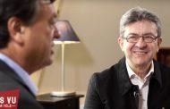 Pas vu à la télé #7 - L'économie de la mer - Invité : Jean-Marie Biette
