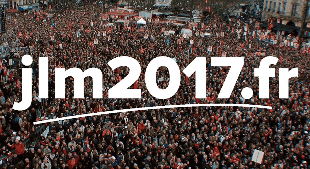 Le peuple et le « mouvement »