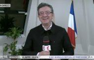 Je propose un débat à François Fillon
