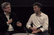 Débat sur «La Sociale» avec Gilles Perret
