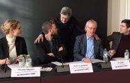 «L'Union européenne menace la démocratie» - Conférence pour un plan B en Europe à Copenhague