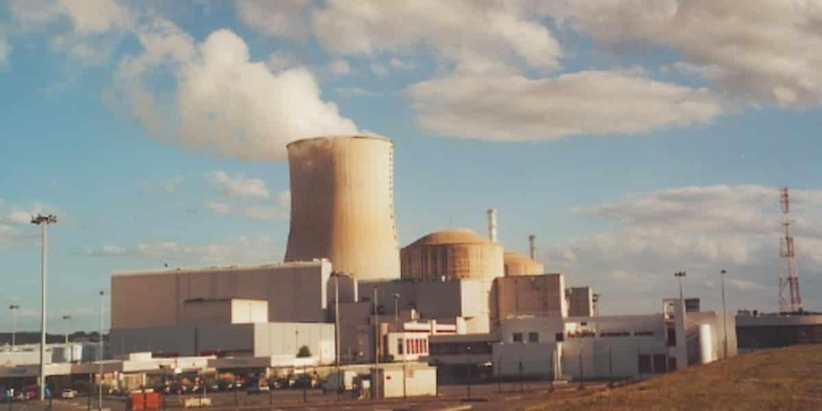 Le nucléaire irradie les candidats à la présidentielle
