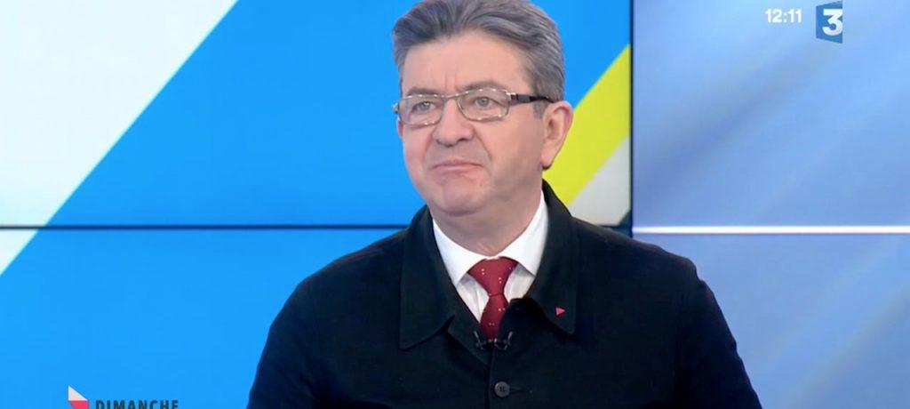 «François Fillon veut détruire l'État»
