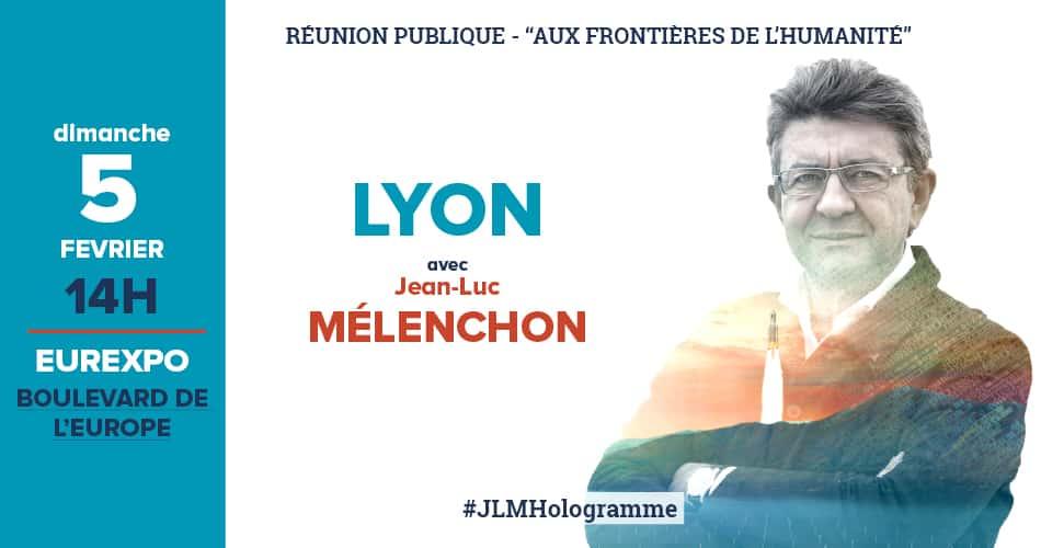 170127_hologrammeFacebook_Lyon