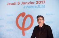 Voeux de Jean-Luc Mélenchon : Une France non-alignée pour la paix