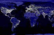 Anthropocène : le mot de notre siècle