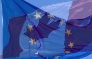 Décision européenne contre la souveraineté des peuples