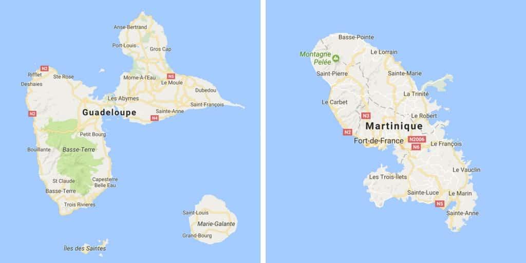 L'Outre-mer comme station d'engraissement fiscal