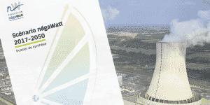 renouvelables nucleaire
