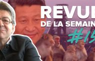 Revue de la semaine #15 : Florange, énergie, arme nucléaire, disparition des singes, souffrance animale, Chelsea Manning