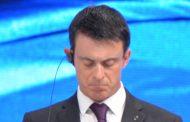 Valls valse, encore une victoire du dégagisme !