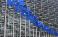 Un nouveau traité européen est en préparation