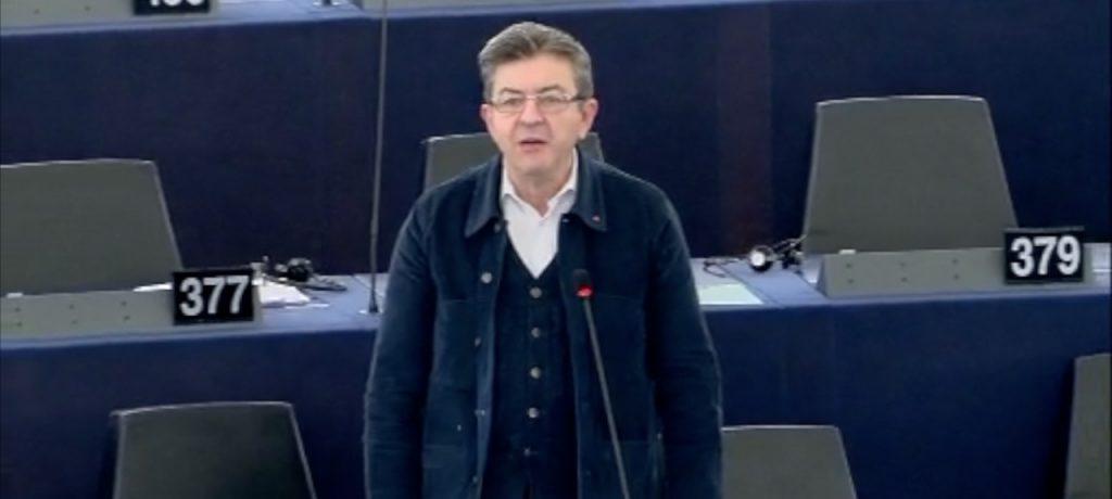 Nouveau traité européen : la finance avant le peuple ?