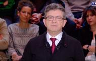 Le Grand Débat de la Présidentielle sur TF1