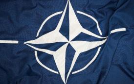 Les États-Unis torpillent les sous-marins franco-australiens