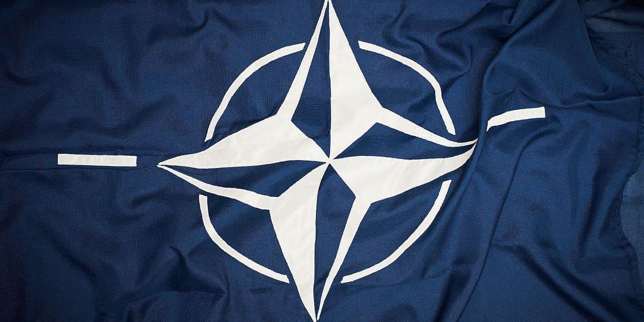 L'Europe de la guerre passe par l'OTAN