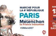 L'évènement du 18 mars ouvre un chemin