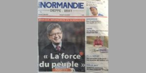 melenchon force du peuple