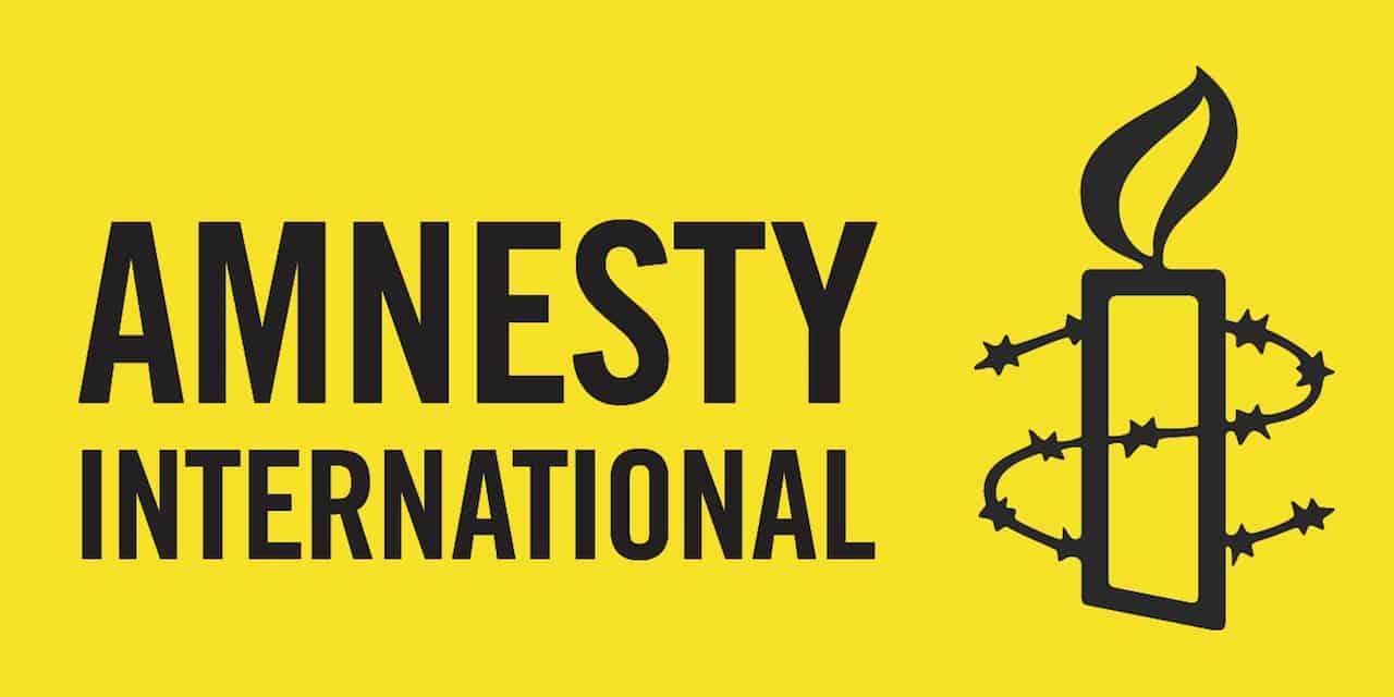 Jean-Luc Mélenchon et les libertés : des propositions qui rejoignent nos recommandations - Amnesty international