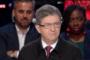 Le Grand Débat de la Présidentielle sur BFMTV et CNews