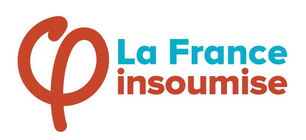 La France insoumise comme mouvement politico-social