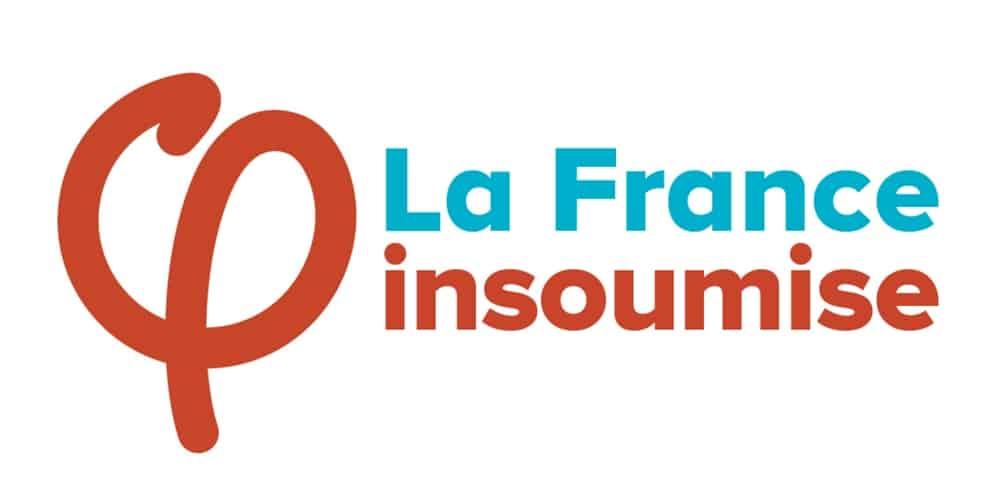 À propos du mouvement «La France insoumise»