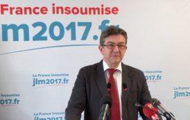 Édouard Philippe Premier ministre : «Le vieux monde est de retour»