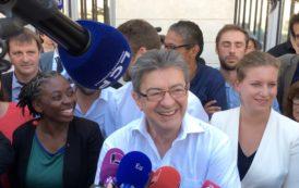 «Nos députés lutteront pour protéger le code du travail»