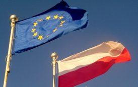 Bras de fer avec la Pologne ! C'est quoi, ça ?