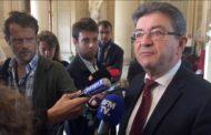Nationalisation de STX : «L'État a fait son devoir»