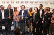 «Ordonnances : un dumping social garanti» – Conférence de presse