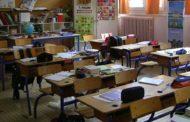Question écrite : situation des assistants d'éducation