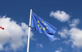 Le drapeau de l'Union n'est pas celui du peuple souverain