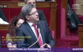 Catalogne : «La France doit proposer une médiation»