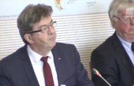 Défense : La France doit être indépendante