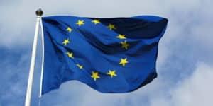 europe debat