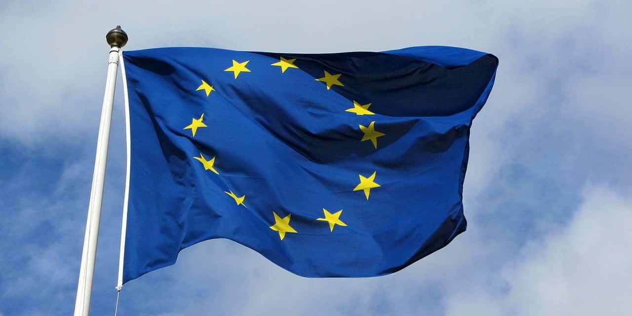 L'Europe doit revenir en débat