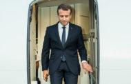 Scandale Macron-Benalla : le gouvernement doit être censuré